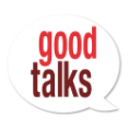 Rachel Hansen : Good Talks